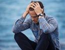 Những dấu hiệu trầm cảm ở nam giới