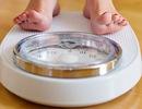 Giảm cân có thể làm giảm nguy cơ ung thư vú?