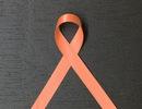 7 dấu hiệu nguy cơ ung thư nội mạc tử cung