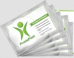 Hiệu quả của miếng dán tiết niệu prostaplast