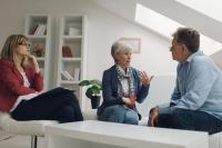 15 dấu hiệu cho thấy bạn cần tư vấn cặp đôi