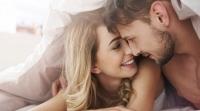Sự thật về ảnh hưởng của thuốc tránh thai đến quan hệ tình dục bạn cần biết