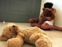 """Lạm dụng tình dục trẻ em có thể để lại những """"vết sẹo"""" trên ADN"""