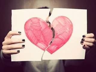 'Trái tim tan vỡ' - không phải tên một bộ phim