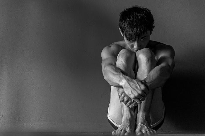 Bạo hành về mặt tâm lý trong quan hệ tình cảm (Mental abuse) – một số biểu hiện cơ bản