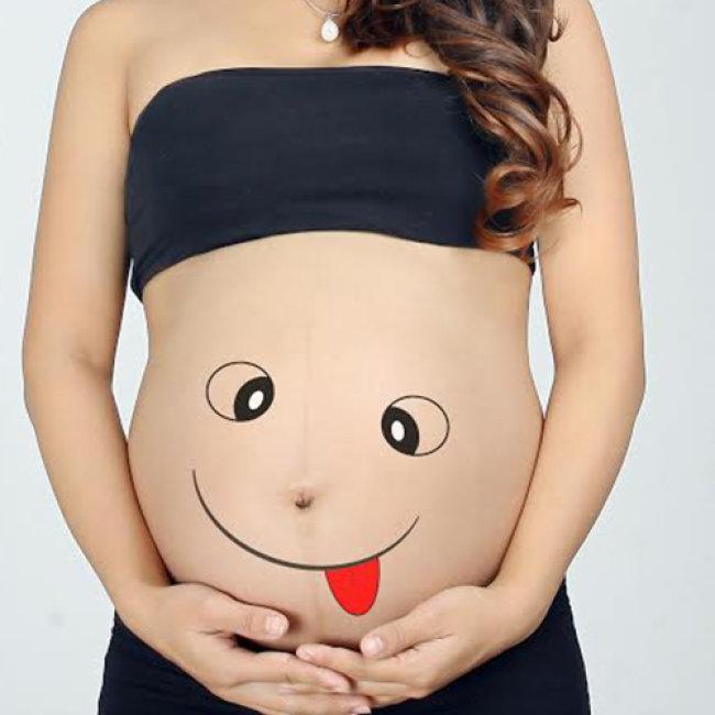 Những điều các mẹ cần biết về tình huống đẻ khó do bé bị kẹt vai trong lúc sinh thường