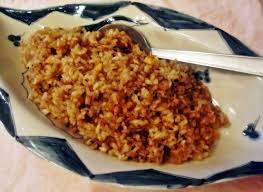 Cơm nguội khô khốc bạn cũng có thể biến thành món ăn sang chảnh kiểu Hàn Quốc nhờ cách làm đơn giản này
