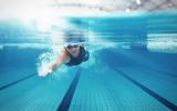 5 lợi ích sức khỏe tuyệt vời từ bơi lội