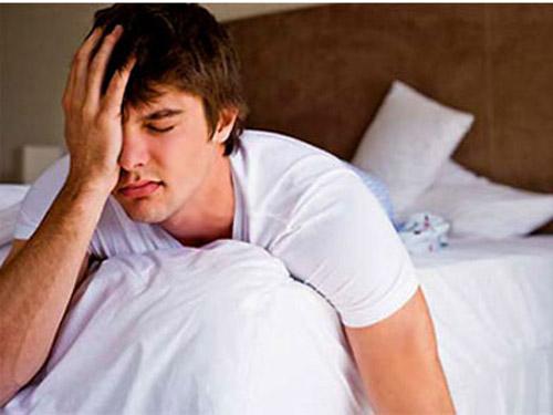 9 vấn đề sức khỏe có thể khiến nam giới đau đớn khi quan hệ