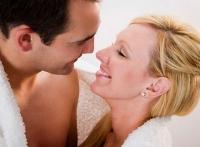 Quy tắc '6 không' các cặp đôi phải đọc trước khi muốn 'yêu cửa sau'