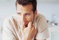 Dương vật bất thường liệu em có đang bị bệnh?