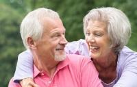 Vợ chồng thường có tuổi thọ tương đương nhau