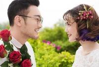 5 yếu tố quyết định hôn nhân ngọt ngào, hạnh phúc dài lâu: Hãy xem bạn đã làm đúng chưa?