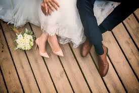 Độc thân hay kết hôn, cuộc sống nào sẽ giúp bạn khỏe hơn?