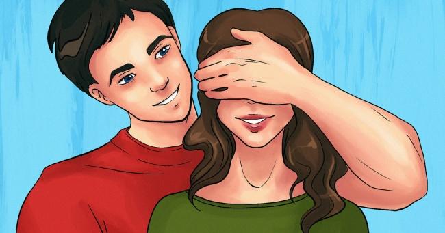 """7 dạng """"người yêu"""" có thể hủy hoại cuộc đời bạn"""