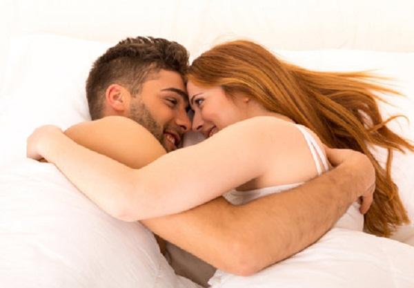 34% quý ông xuất tinh sớm, bài tập đơn giản mọi bà vợ nên biết để chữa