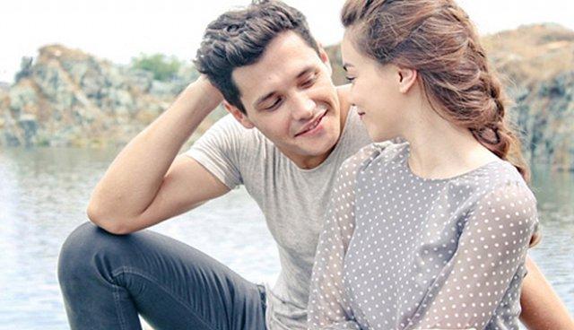 Cô nàng 4.0: Lấy người yêu mình hay lấy người người mình yêu?