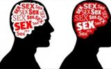 Tác hại do nghiện tình dục