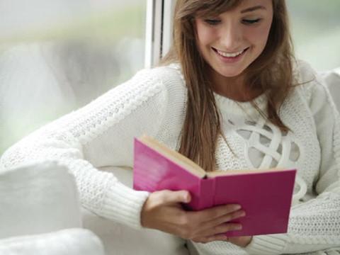 Hội chứng khiến thanh niên đọc chậm hơn 14% so với người trên 65 tuổi