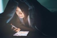 Bạn sẽ không dám dùng điện thoại vào ban đêm nữa nếu đọc được những thông tin trong bài viết này