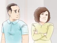 Làm thế nào để biết đâu là thời điểm kết thúc một mối quan hệ