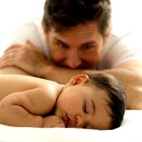 Làm sao để có thai khi tinh trùng yếu?