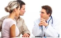 5 xét nghiệm cần làm trước khi kết hôn