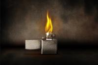 Hiệu ứng Gaslighting (Thao túng tinh thần)