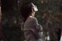 Trên đời này, thứ khiến đàn bà sợ nhất chính là yêu phải một người đàn ông vô tâm