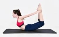 Tập yoga tốt cho não bộ
