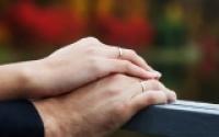 Hôn nhân giúp bệnh nhân ung thư sống lâu hơn