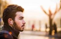 9 dấu hiệu của một chàng trai không có ý định kết hôn với bạn