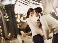 """Muốn hôn nhân luôn """"trong ấm ngoài êm"""" thì các cặp đôi chỉ cần nắm giữ 4 bí kíp này là đủ"""