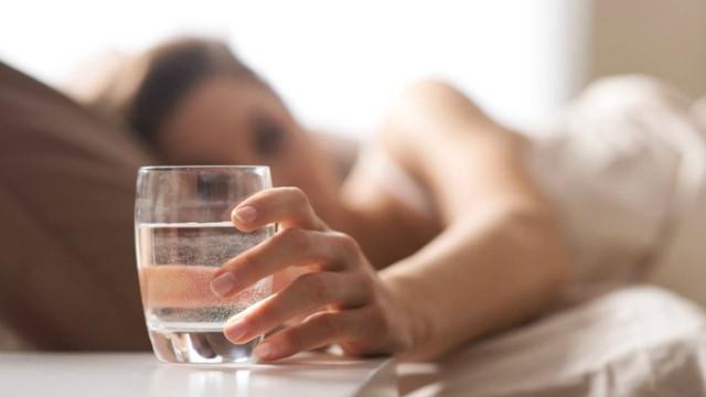 Mẹo giúp bạn thức dậy tỉnh táo sau kỳ nghỉ dài