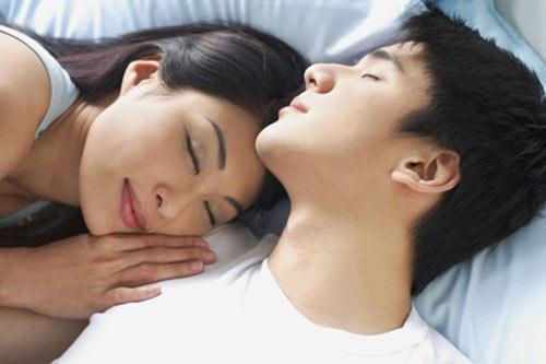 Lý lịch trích ngang những cơn đau tình dục trên giường