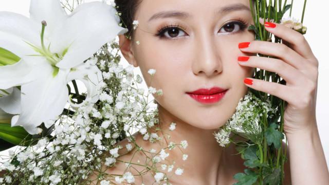 'Học lỏm' bí kíp làm đẹp của phụ nữ Hàn Quốc để Tết này thu hút mọi ánh nhìn với làn da trắng hồng, tỏa sáng
