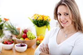 """5 thực phẩm hữu ích cho bạn gái ngày """"đèn đỏ"""""""