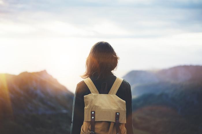 Phải làm gì khi không biết mình nên làm gì? Thấy người khác thành công, cứ bình tĩnh nhưng đừng trì hoãn!