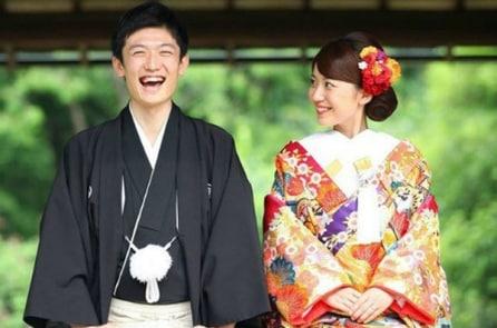 """Vì sao đàn ông Nhật về đến nhà đều sẽ nói """"Anh về rồi đây""""?"""