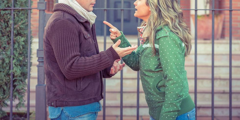 Những điều quan trọng cặp đôi đã ly hôn khuyên người sắp kết hôn
