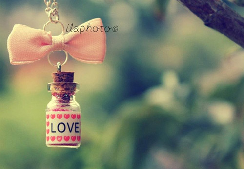 Tình yêu đơn phương, nếu thấy không cần thì đừng giữ