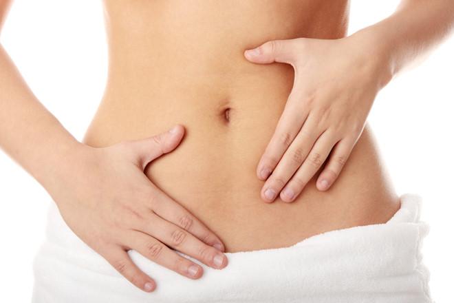 Lộ tuyến cổ tử cung có gây ung thư?