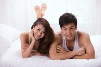 10 hiểu lầm về các biện pháp tránh thai dễ mắc phải