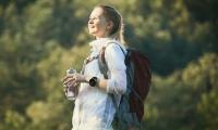 10 xu hướng sống khỏe, sống lành mạnh sẽ thống trị năm 2019