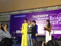 Hoa hậu H'Hen Niê kể về thời thơ ấu cơ cực và hành trình vươn ra biển lớn