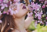 Đàn bà 40: Hiểu rằng cuộc đời quá rộng, chỉ cần lòng mình bình yên là đủ