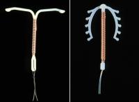 Những lưu ý khi tháo vòng tránh thai