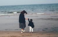 Tâm sự của mẹ đơn thân: Tôi thấy sợ những ngày Tết