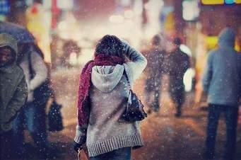 Yêu xa cô đơn nhiều lắm