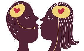 Những lý do giúp một mối quan hệ luôn bền vững